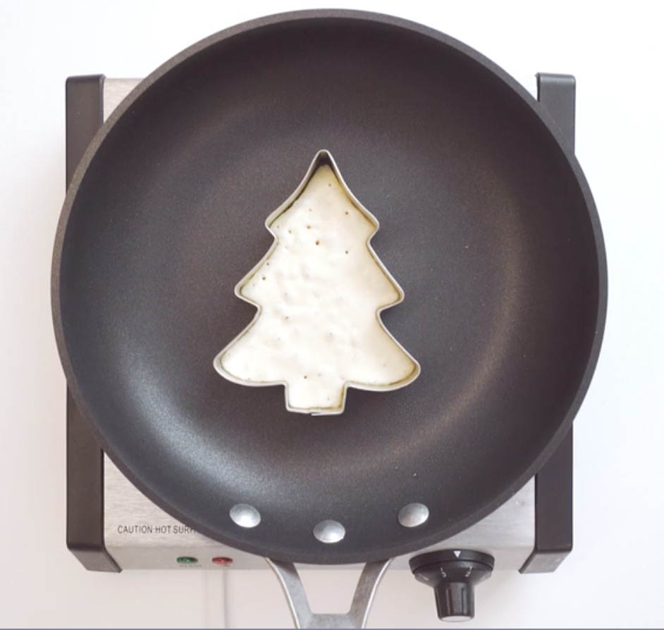 5 Unexpected Ways to Use Your Cookie Cutters